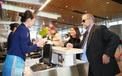 Chính phủ yêu cầu Bộ VHTTDL chuẩn bị các phương án tái khởi động thị trường khách du lịch quốc tế