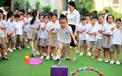 Hà Nội: Giữ nguyên mức thu học phí đối với học sinh các cấp trong năm học 2020-2021