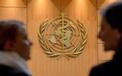 """Giằng co đổ lỗi COVID-19 đẩy họp Hội đồng Y tế Thế giới vào thế """"nín thở"""""""