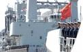 Giới chuyên gia nhất trí về dự đoán ngân sách quân sự Trung Quốc