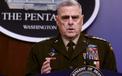 """Tướng lĩnh Lầu Năm Góc """"cảnh giác"""" trước sức mạnh quân sự mới của Iran"""