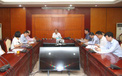 Thứ trưởng Bộ VHTTDL Lê Khánh Hải yêu cầu Tổng cục TDTT tập trung tối đa cho Olympic và SEA Games 31