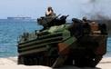 Đọ sức với Trung Quốc: Mỹ trở lại mạnh mẽ hơn, thần tốc kho vũ khí sau khi ra khỏi hiệp ước INF