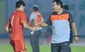 """Scandal """"động trời"""" ở U23 Việt Nam ngay trước SEA Games và số phận bi đát cho HLV lão làng"""