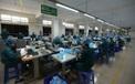 Điểm mới được quan tâm của Nghị định về chế độ bảo hiểm thất nghiệp là gì?