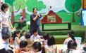 Gia đình yêu thương mang đến những phút giây ấm áp nhân Ngày Gia đình Việt Nam