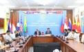 Khai mạc Hội nghị trực tuyến Liên đoàn thể thao Đông Nam Á lần thứ nhất năm 2020