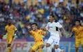"""Tổng thư ký Lê Hoài Anh: """"Việc tạm hoãn một số giải đấu, trận đấu là trách nhiệm chung với cộng đồng"""""""