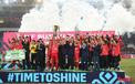 Covid diễn biến khó lường, AFF Cup 2020 có thể dời lịch
