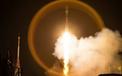 Phóng thử vũ khí vệ tinh bí ẩn, Nga làm dấy lên lo sợ chạy đua vũ trang mới
