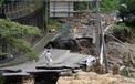 Mưa lũ khắc nghiệt tại Nhật Bản khiến hàng chục người chết và mất tích