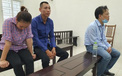 Ngồi trà đá ở cổng viện tìm người nhờ mang thai hộ, gã đàn ông bỏ túi hơn 1,2 tỷ đồng
