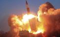 """""""Ý đồ"""" chương trình hạt nhân Triều Tiên: Hàn Quốc ngỏ ý nghệ thuật thỏa thuận nhỏ với Mỹ"""