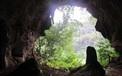 Thủ tướng phê duyệt quy hoạch bảo tồn di tích khảo cổ hang Con Moong (Thanh Hóa)