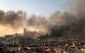 Một công dân Việt Nam bị thương trong vụ nổ ở Beirut, Lebanon