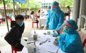 Người dân từ vùng dịch đến Quảng Trị công tác phải có giấy xác nhận âm tính SARS-CoV-2 trong 72 giờ