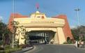 Quảng Trị hoãn tiếp nhận sinh viên Lào nhập cảnh qua cửa Cửa khẩu Quốc tế Lao Bảo do bão số 5