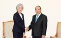 Chuyến thăm của Bộ trưởng Ngoại giao Hàn Quốc tới Việt Nam khẳng định quan hệ đối tác chiến lược giữa hai nước