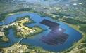 Những quốc gia dẫn đầu thế giới về phát triển điện mặt trời