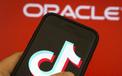 Phía sau thỏa thuận TikTok với Oracle: ByteDance vẫn giữ lại điều gì?
