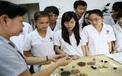 Các trường đại học khối y dược công bố điểm sàn xét tuyển năm 2020