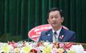 Ông Dương Văn Trang tiếp tục là Bí thư Tỉnh ủy Kon Tum, Gia Lai có tân Chủ tịch HĐND tỉnh