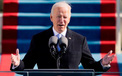 Thói quen một ngày của tân Tổng thống Biden: Đi ngủ sớm và đặt lò sưởi ở phòng Bầu Dục