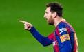 Messi tỏa sáng giúp Barca gỡ thế bế tắc trước đội áp chót La Liga