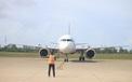 Thừa Thiên Huế đưa ra tiêu chuẩn hành khách được xét duyệt ưu tiên đến tỉnh bằng đường hàng không