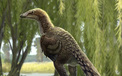 Một loài khủng long mới được phát hiện tại Tây Ban Nha có vẻ ngoài gần giống như loài chim hiện đại