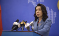Bộ Ngoại giao Việt Nam thông tin về việc đón khách du lịch quốc tế trở lại