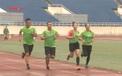 Tập huấn trọng tài các giải bóng đá nữ, bóng đá trẻ Quốc gia năm 2021