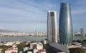Thí điểm tổ chức mô hình chính quyền đô thị tại TP Đà Nẵng