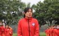 Làm mẹ là sức mạnh vô hình tiếp sức cho VĐV điền kinh Nguyễn Thị Huyền