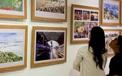 Festival Nhiếp ảnh trẻ 2021: Quảng bá, giới thiệu hình ảnh Việt Nam ra thế giới