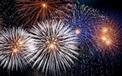 Phú Thọ: Tổ chức bắn pháo hoa dịp Giỗ Tổ Hùng Vương - Lễ hội Đền Hùng năm 2021