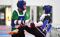 Đội tuyển Taekwondo Việt Nam đặt mục tiêu giành ít nhất 1 suất tham dự Olympic