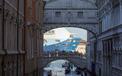 Italy ra sắc lệnh bảo vệ đầm phá Venice nổi tiếng