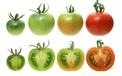 """Bác sĩ nhắc nhở: 4 loại rau được mệnh danh là """"vũ khí hại gan"""" khuyên mọi người ăn càng ít càng tốt"""