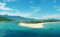 """Clip """"Việt Nam: Đi Để Yêu! – Bao la biển gọi"""" sẽ có nhiều hình ảnh tuyệt đẹp về biển đảo Việt Nam"""