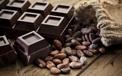 Ăn sô cô la đen giúp đánh bay căng thẳng, nhất là trong mùa dịch Covid-19 đang diễn biến phức tạp?