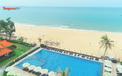 Bình Thuận: 20 cơ sở lưu trú dịch vụ du lịch được cấp Nhãn hiệu tiêu chí an toàn