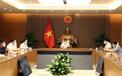 Phó Thủ tướng Vũ Đức Đam yêu cầu tăng tần suất xét nghiệm đối với Bắc Giang