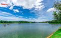 Sắp có đường sách tại công viên Xuân Hương - TP Đà Lạt