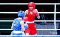 Boxing Việt Nam đứng trước cơ hội lớn giành vé dự Olympic Tokyo