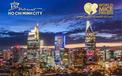 """TP. Hồ Chí Minh được đề cử là """"Điểm đến du lịch MICE tốt nhất châu Á"""" 2021"""