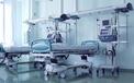 Cận cảnh Trung tâm điều trị Covid-19 hiện đại nhất miền Bắc