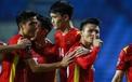 """Báo Hàn chúc mừng chiến thắng của Việt Nam, gọi HLV Park Hang-seo là """"người kiến tạo kỳ tích"""""""