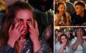 Fan tuyển Anh như từ thiên đường rơi xuống địa ngục, và cứ thế, những giọt nước mắt cay đắng lăn dài