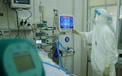 F0 không có biểu hiện lâm sàng, tải lượng vi rút thấp có thể xuất viện sau 24 giờ